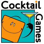 Board Game Publisher: Cocktail Games