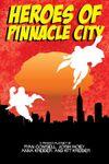 RPG Item: AK02: Heroes of Pinnacle City