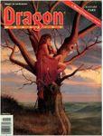 Issue: Dragon (Issue 163 - Nov 1990)
