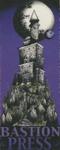 RPG Publisher: Bastion Press