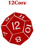 RPG: 12Core