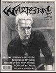 Issue: Warpstone (Issue 14 - Summer 2000)