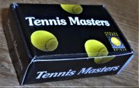Board Game Accessory: Tennis Masters: 6 balls