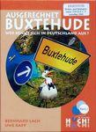 Board Game: Ausgerechnet Buxtehude