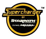 Video Game Hardware: Starpath Supercharger