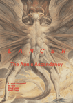 RPG Item: Field Guide: The Aunic Ascendancy