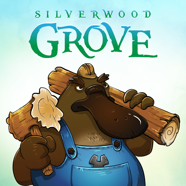 Silverwood Grove