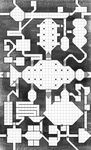RPG Item: Enhanced Map: 5-07-2019