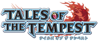 Video Game: Tales of the Tempest