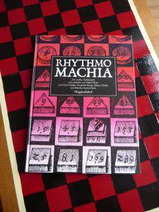 Rithmomachia