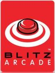 Video Game Publisher: Blitz Games Studios