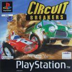 Video Game: Circuit Breakers (1998)