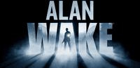 Series: Alan Wake