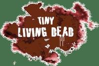 RPG: Tiny Living Dead