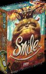 Board Game: Smile