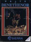 Video Game: Wrath of Denethenor