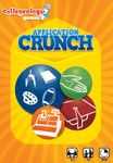 Board Game: Application Crunch