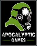 RPG Publisher: Apocalyptic Games (II)