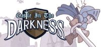 Video Game: Castle In The Darkness