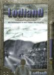 RPG Item: LodlanD 1.5 Grundregelwerk
