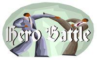 RPG: Hero Battle