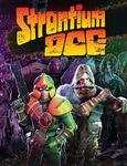 RPG Item: Strontium Dog
