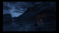 Video Game: Dear Esther