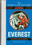 RPG Item: The Worst-Case Scenario Ultimate Adventure: Everest