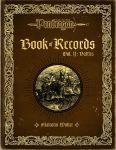 RPG Item: Book of Records, Vol. II: Battles
