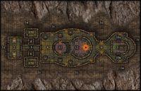 RPG Item: Free Map Friday 059: Feb 05, 2021