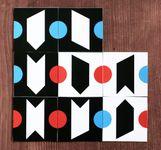 Board Game: Flanx