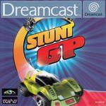 Video Game: Stunt GP