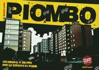 RPG Item: Piombo