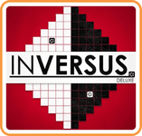 Video Game: Inversus