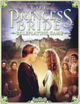 RPG Item: The Princess Bride Roleplaying Game