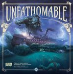 Board Game: Unfathomable