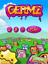 Video Game: Germz