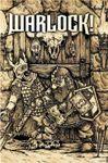 RPG Item: Warlock!