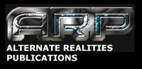 RPG Publisher: Alternate Realities Publications