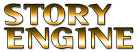 RPG: Story Engine Universal Rules