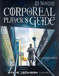 RPG Item: Corporeal Player's Guide