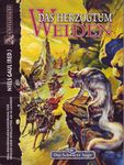 RPG Item: Das Herzogtum Weiden