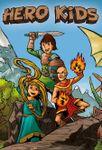 RPG Item: Hero Cards V