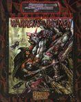 RPG Item: Vigil Watch: Warrens of the Ratmen