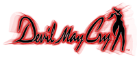 Franchise: Devil May Cry