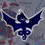 RPG Item: Myst - Regolamento di Gioco