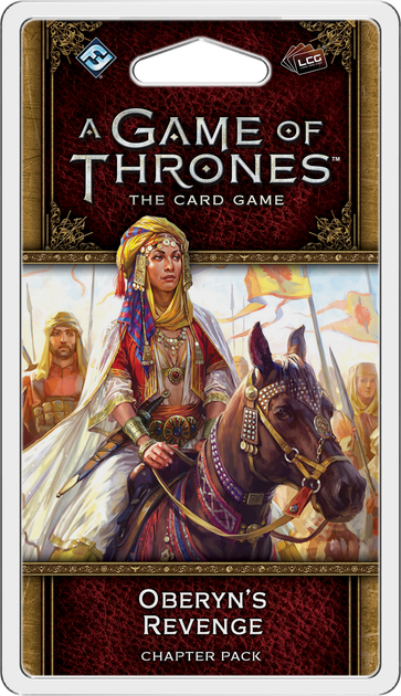 game of thrones board game rules 2nd edition pdf