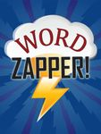 Video Game: Word Zapper (2010)