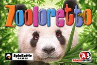 Video Game: Zooloretto (2009)