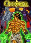 RPG Item: GODSEND Agenda Superlink Conversion